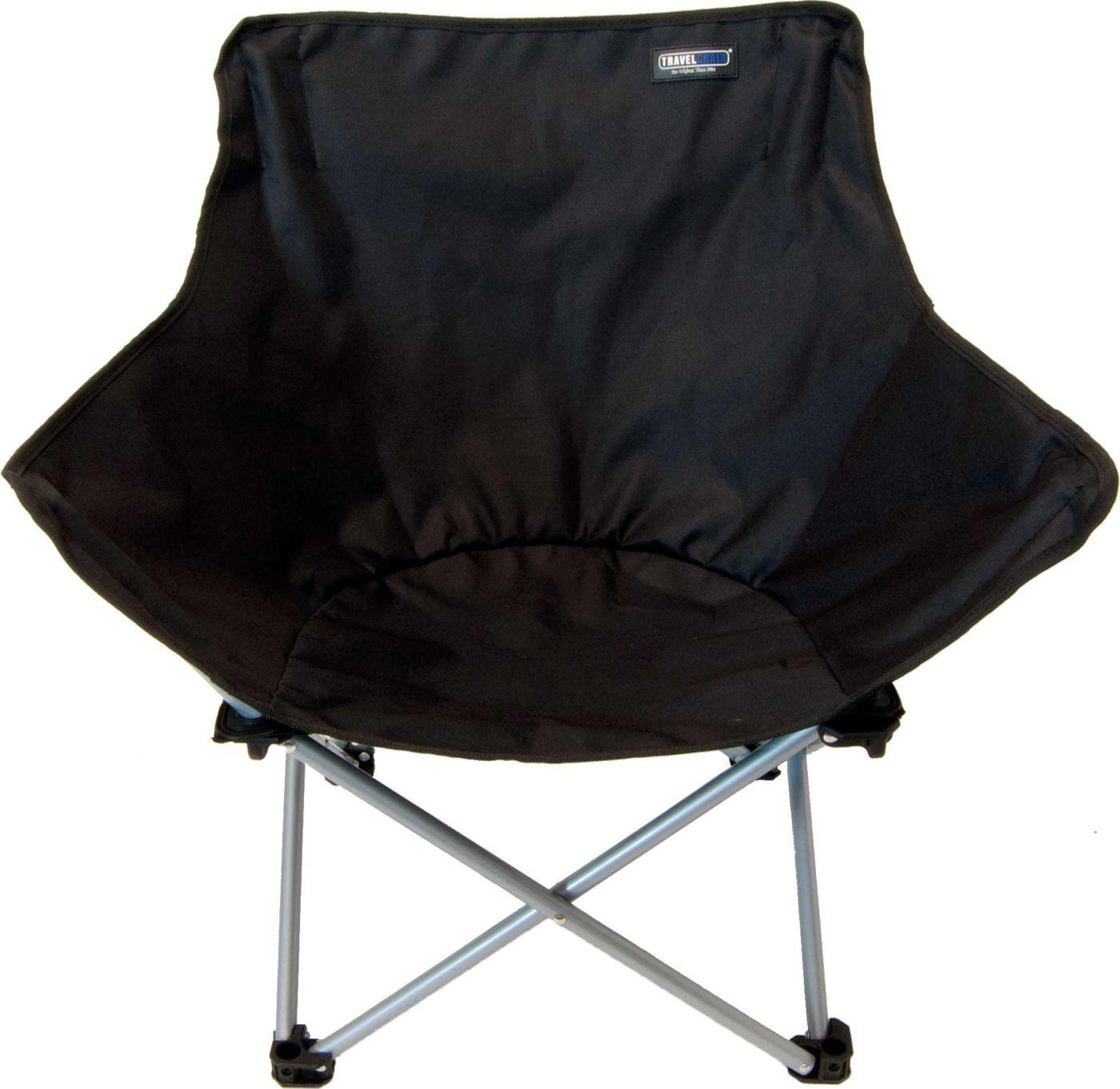TravelChair ABC Chair