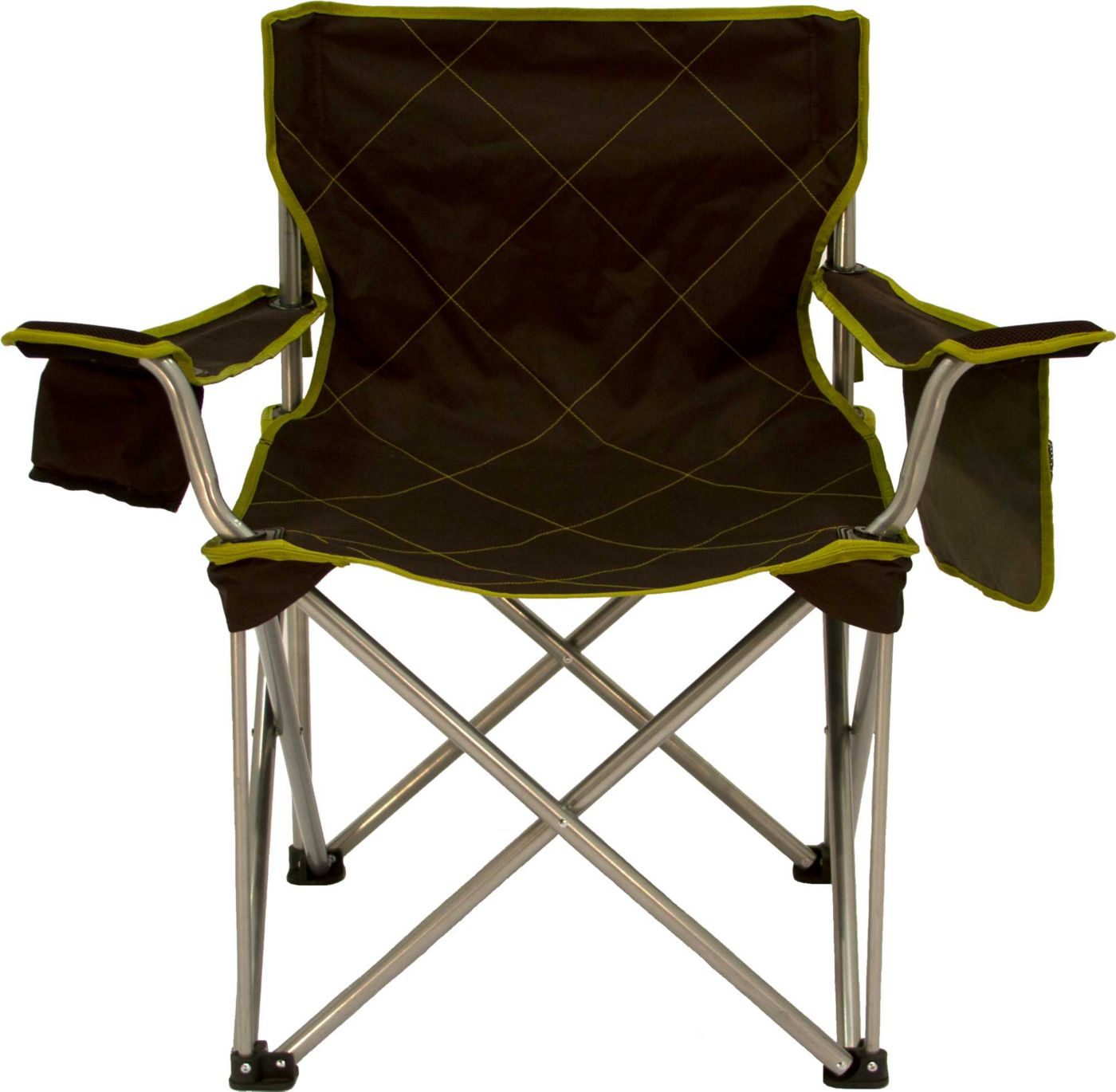 TravelChair Big Kahuna Chair