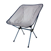 TravelChair C-Series Joey Chair