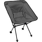 TravelChair Joey Chair