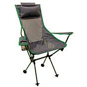TravelChair Koala Chair