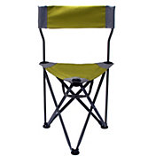 TravelChair Ultimate Slacker 2.0 Stool