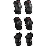 Triple Eight Adult Saver Series Multi-Sport Protective Set