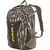 Clearance Hunting Backpacks & Bags