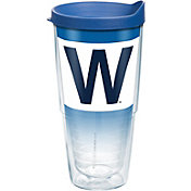 "Tervis Chicago Cubs ""W"" 24oz. Tumbler"