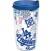 Tervis Los Angeles Dodgers 16 oz. Tumbler