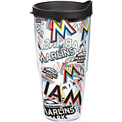 Marlins Tailgating Accessories