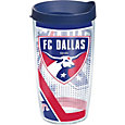 Tervis FC Dallas 16oz. Tumbler