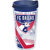 Tervis FC Dallas 16oz. Tumbler