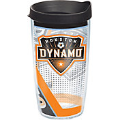 Tervis Houston Dynamo 16oz. Tumbler