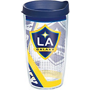 Tervis Los Angeles Galaxy 16oz. Tumbler