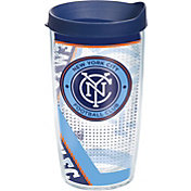 Tervis New York City FC 16oz. Tumbler