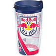 Tervis New York Red Bulls 16oz. Tumbler
