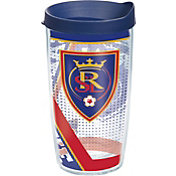 Tervis Real Salt Lake 16oz. Tumbler