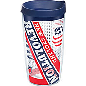 Tervis New England Revolution 16oz. Tumbler