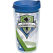 Tervis Seattle Sounders 16oz. Tumbler