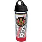 Tervis Atlanta United 24oz. Water Bottle
