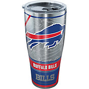 Tervis Buffalo Bills 30oz. Edge Stainless Steel Tumbler