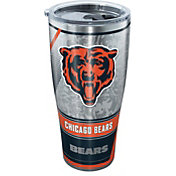 Tervis Chicago Bears 30oz. Edge Stainless Steel Tumbler