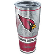 Tervis Arizona Cardinals 30oz. Edge Stainless Steel Tumbler