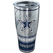 Tervis Dallas Cowboys 30oz. Edge Stainless Steel Tumbler