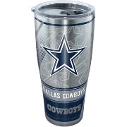 Tervis Dallas Cowboys 30oz. Edge Stainless Steel Tumbler