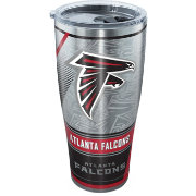 Tervis Atlanta Falcons 30oz. Edge Stainless Steel Tumbler