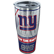 Tervis New York Giants 30oz. Edge Stainless Steel Tumbler