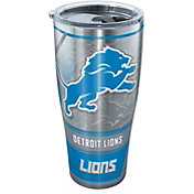 Tervis Detroit Lions 30oz. Edge Stainless Steel Tumbler