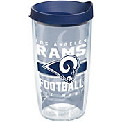 Tervis Los Angeles Rams Gridiron Wrap 16oz. Tumbler