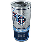 Tervis Tennessee Titans 20oz. Edge Stainless Steel Tumbler