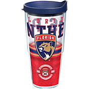 Tervis Florida Panthers Core 24oz. Tumbler