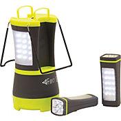 Flashlights & Headlamps