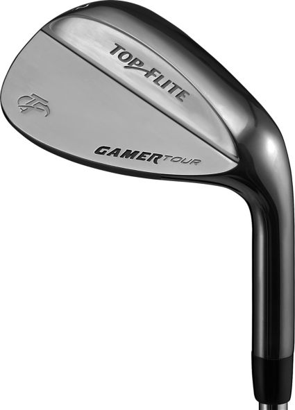Top Flite Gamer Tour Wedge