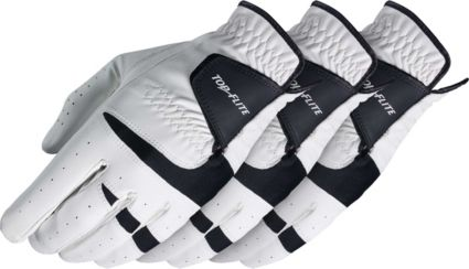 Top Flite DigiTech Glove - 3 Pack