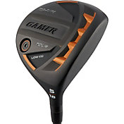 Top Flite Senior Gamer Tour Fairway Wood