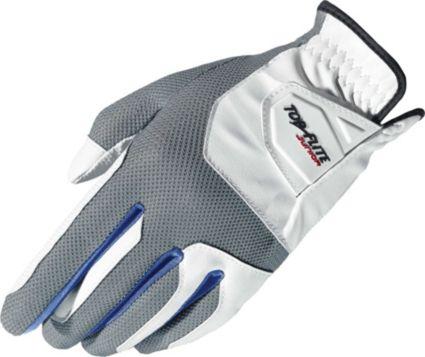 Top Flite Kids' Junior Golf Glove