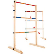 Hey! Play! Double Ladder Golf Set