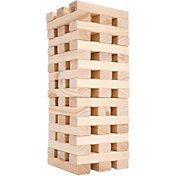 Hey! Play! Large Tumbling Towers