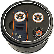 Team Golf Auburn Tigers Switchfix Divot Tool and Ball Markers Set