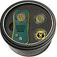 Team Golf Baylor Bears Switchfix Divot Tool and Ball Markers Set