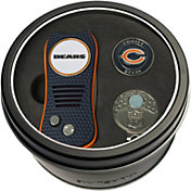 Team Golf Chicago Bears Switchfix Divot Tool and Cap Clip Set