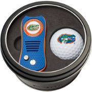 Team Golf Florida Gators Switchfix Divot Tool and Golf Ball Set