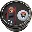 Team Golf Florida Panthers Switchfix Divot Tool and Golf Ball Set
