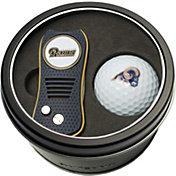 Team Golf Los Angeles Rams Switchfix Divot Tool and Golf Ball Set