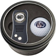 Team Golf Penn State Nittany Lions Switchfix Divot Tool and Golf Ball Set