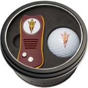 Team Golf Arizona State Sun Devils Switchfix Divot Tool and Golf Ball Set