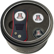 Team Golf Arizona Wildcats Switchfix Divot Tool and Ball Markers Set