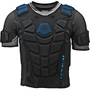Tour Youth Code 1 Padded Upper Body Roller Hockey Protector