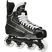 Tour Junior Code 5 Roller Hockey Skates
